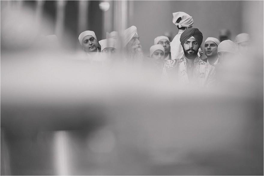 Sikh-Wedding-Havelock-Road-Gurdwara-Southal-20_WEB