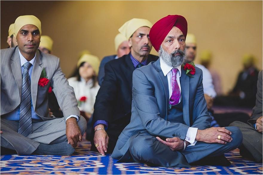Sikh-Wedding-Havelock-Road-Gurdwara-Southal-21_WEB