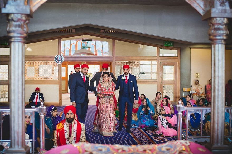 Sikh-Wedding-Havelock-Road-Gurdwara-Southal-22_WEB