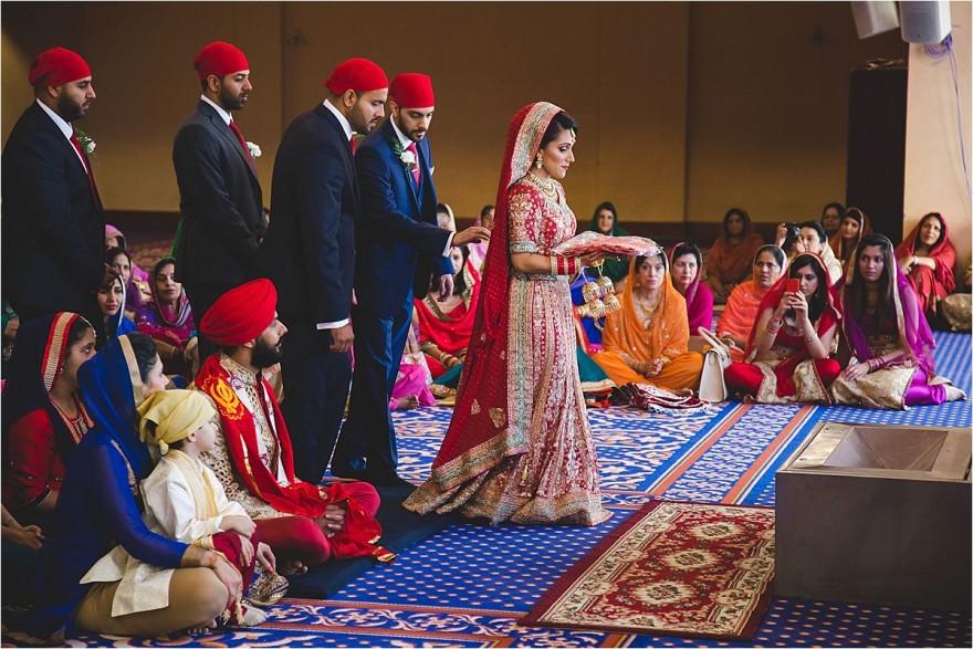 Sikh-Wedding-Havelock-Road-Gurdwara-Southal-23_WEB