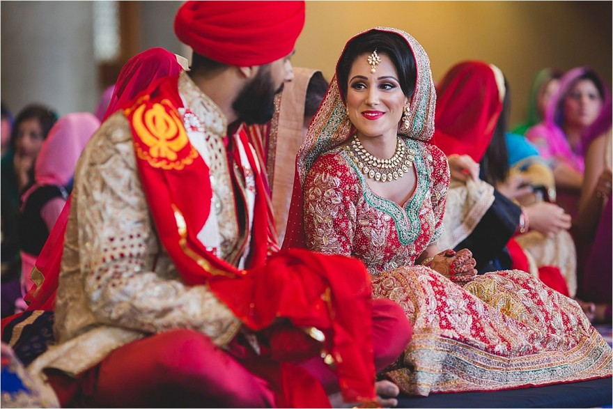 Sikh-Wedding-Havelock-Road-Gurdwara-Southal-24_WEB