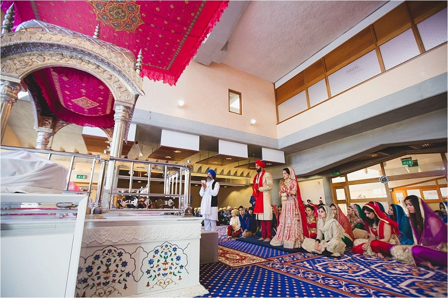 Sikh-Wedding-Havelock-Road-Gurdwara-Southal-26_WEB
