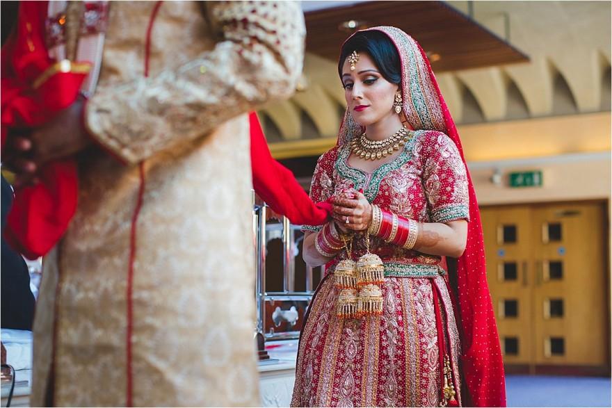 Sikh-Wedding-Havelock-Road-Gurdwara-Southal-31_WEB