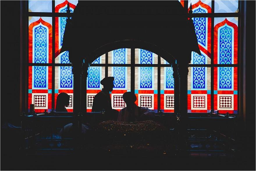 Sikh-Wedding-Havelock-Road-Gurdwara-Southal-33_WEB