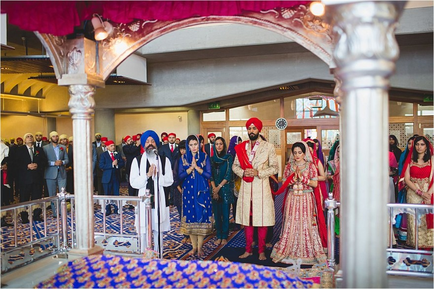 Sikh-Wedding-Havelock-Road-Gurdwara-Southal-35_WEB