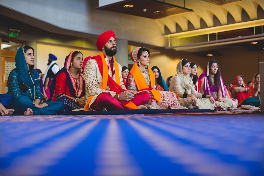 Sikh-Wedding-Havelock-Road-Gurdwara-Southal-39_WEB