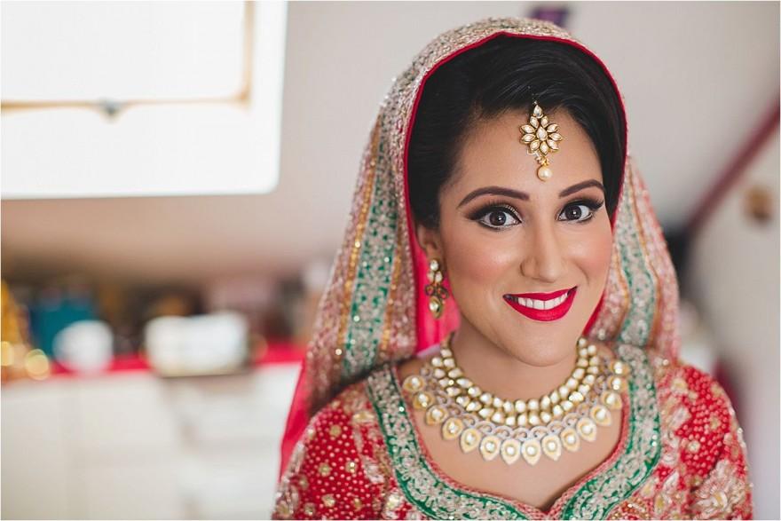 Sikh-Wedding-Havelock-Road-Gurdwara-Southal-3_WEB