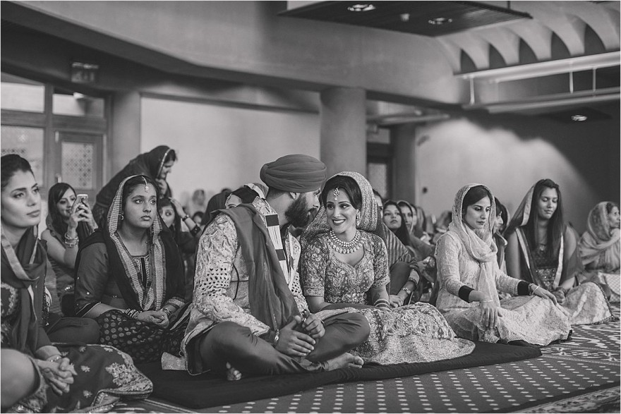 Sikh-Wedding-Havelock-Road-Gurdwara-Southal-40_WEB