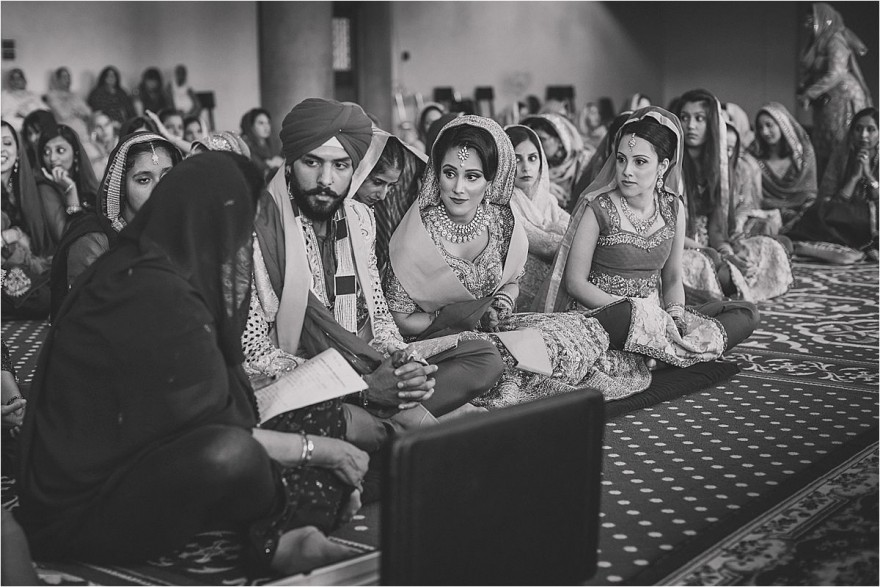 Sikh-Wedding-Havelock-Road-Gurdwara-Southal-41_WEB