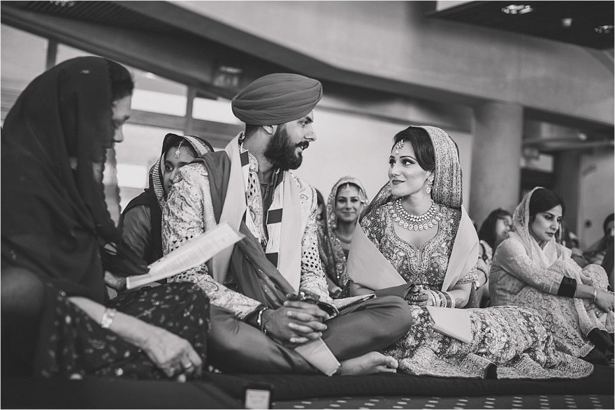 Sikh-Wedding-Havelock-Road-Gurdwara-Southal-42_WEB