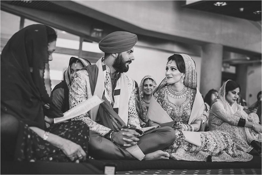 Sikh-Wedding-Havelock-Road-Gurdwara-Southal-42_WEB