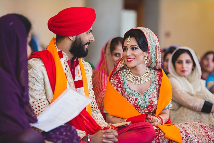 Sikh-Wedding-Havelock-Road-Gurdwara-Southal-43_WEB