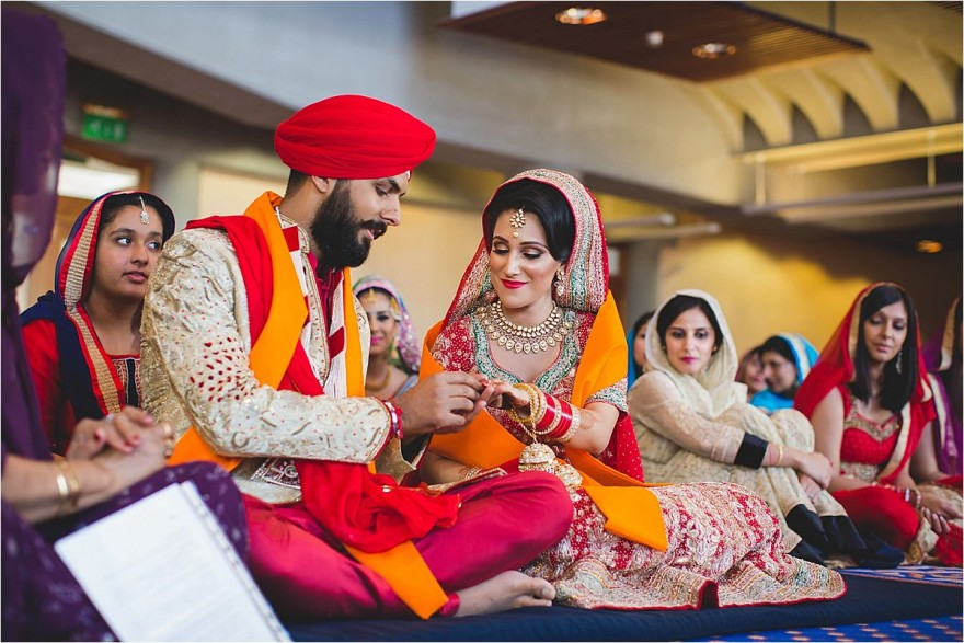Sikh-Wedding-Havelock-Road-Gurdwara-Southal-45_WEB