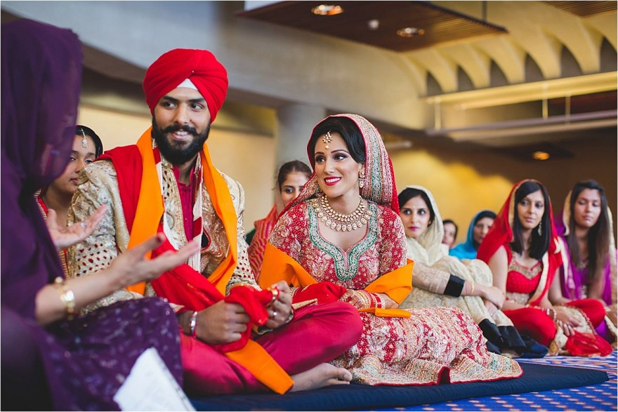 Sikh-Wedding-Havelock-Road-Gurdwara-Southal-48_WEB