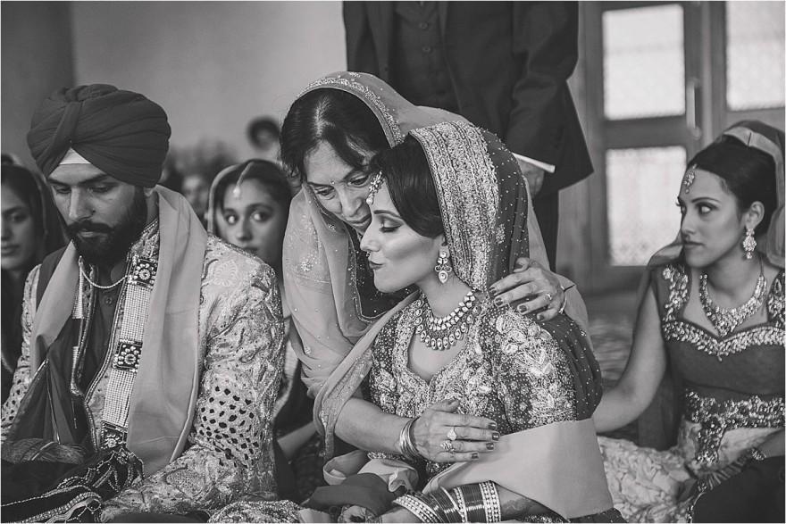 Sikh-Wedding-Havelock-Road-Gurdwara-Southal-49_WEB