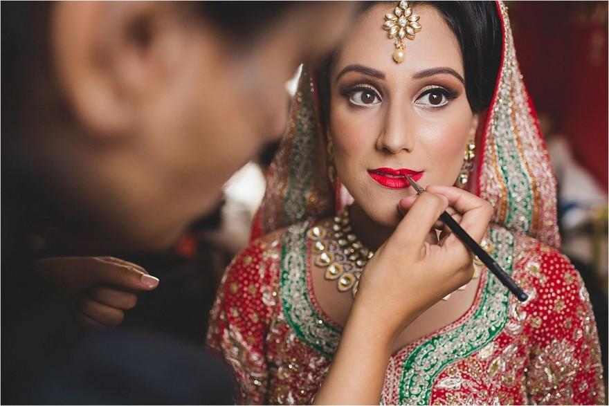 Sikh-Wedding-Havelock-Road-Gurdwara-Southal-4_WEB