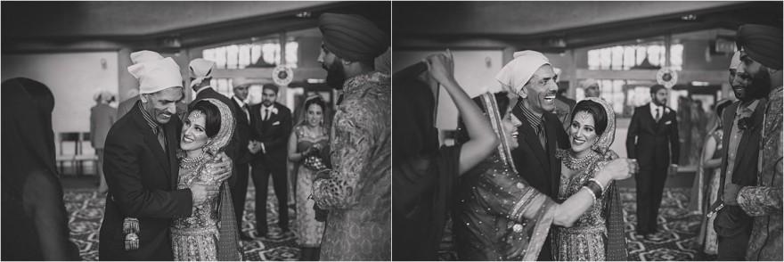 Sikh-Wedding-Havelock-Road-Gurdwara-Southal-50_WEB