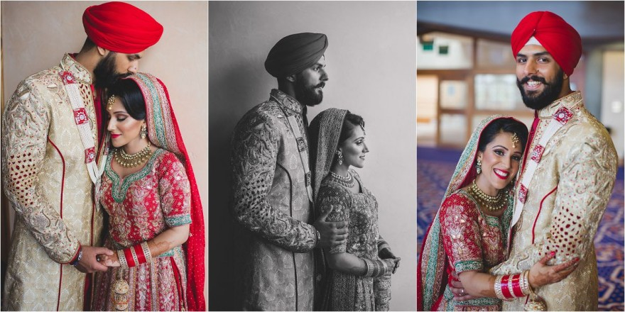Sikh-Wedding-Havelock-Road-Gurdwara-Southal-53_WEB