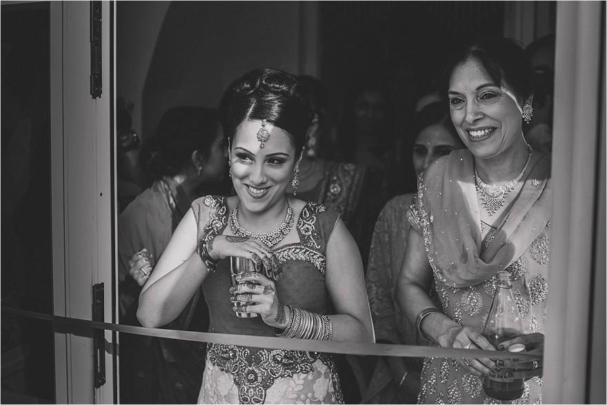 Sikh-Wedding-Havelock-Road-Gurdwara-Southal-58_WEB