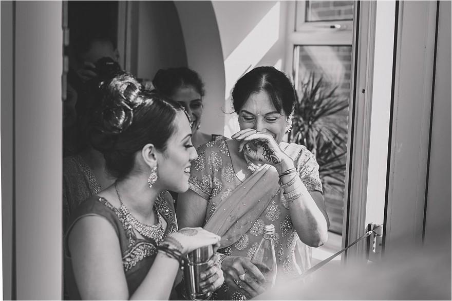 Sikh-Wedding-Havelock-Road-Gurdwara-Southal-59_WEB