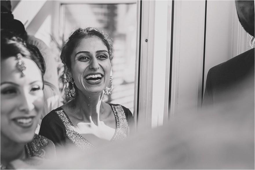 Sikh-Wedding-Havelock-Road-Gurdwara-Southal-62_WEB