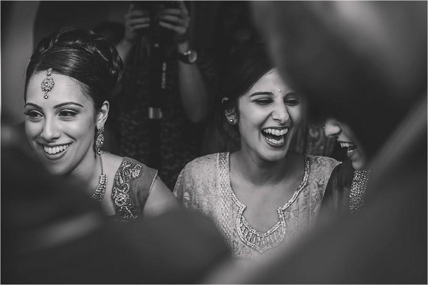Sikh-Wedding-Havelock-Road-Gurdwara-Southal-65_WEB