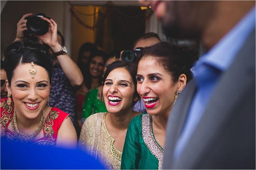 Sikh-Wedding-Havelock-Road-Gurdwara-Southal-66_WEB