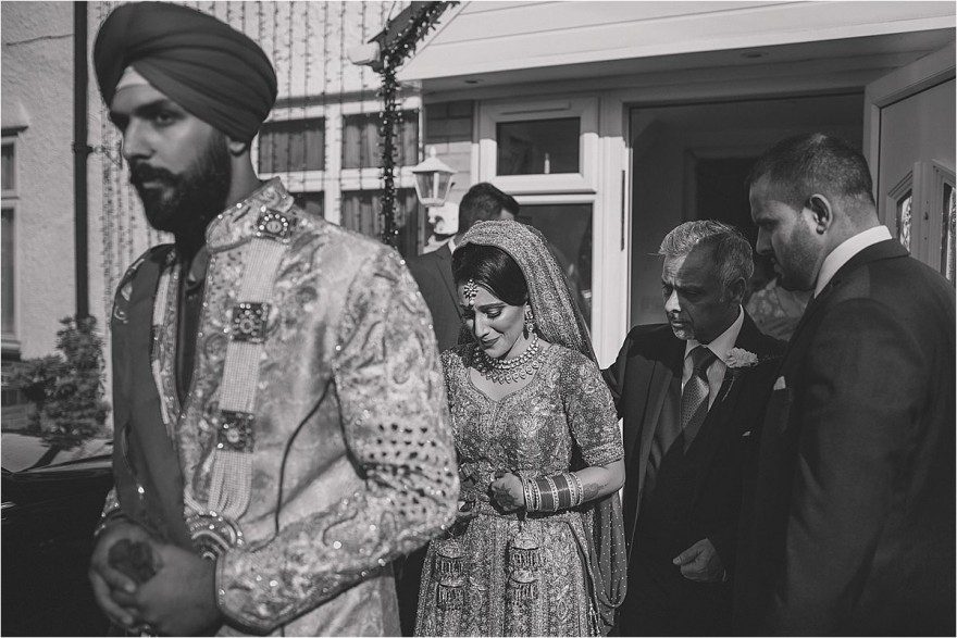 Sikh-Wedding-Havelock-Road-Gurdwara-Southal-71_WEB