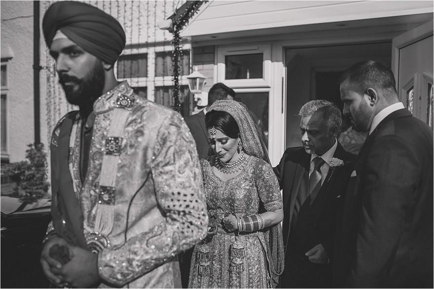 Sikh-Wedding-Havelock-Road-Gurdwara-Southal-71_WEB