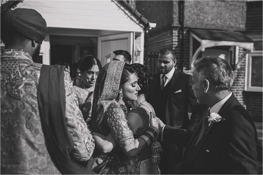 Sikh-Wedding-Havelock-Road-Gurdwara-Southal-72_WEB