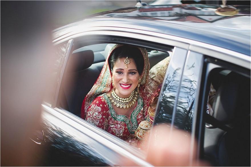 Sikh-Wedding-Havelock-Road-Gurdwara-Southal-75_WEB