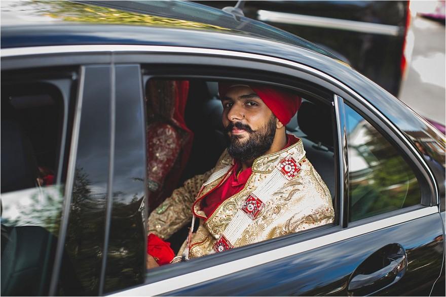 Sikh-Wedding-Havelock-Road-Gurdwara-Southal-81_WEB