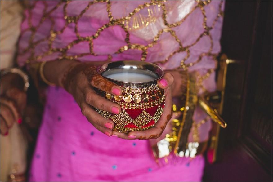 Sikh-Wedding-Havelock-Road-Gurdwara-Southal-83_WEB
