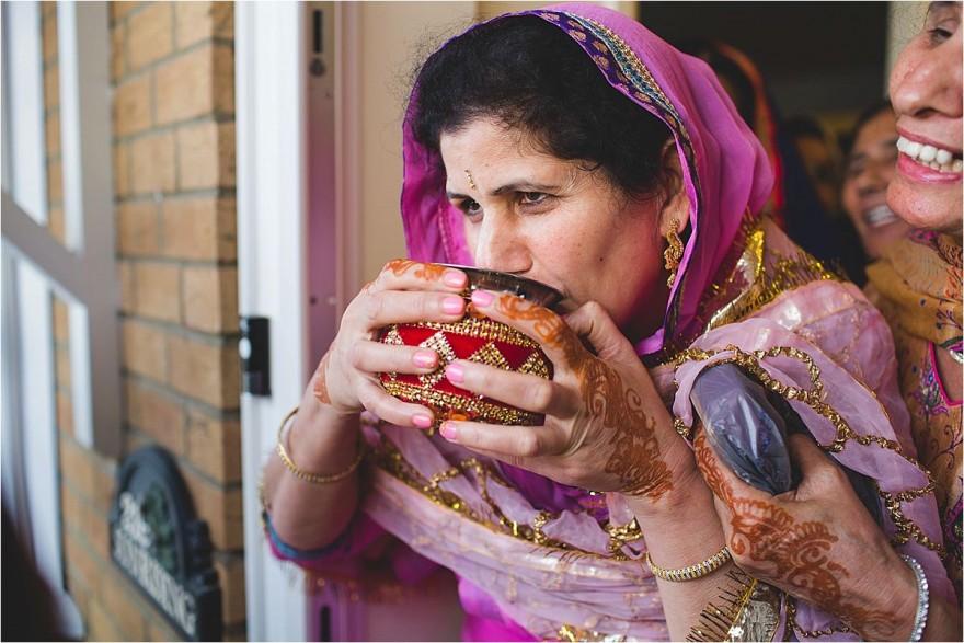 Sikh-Wedding-Havelock-Road-Gurdwara-Southal-84_WEB