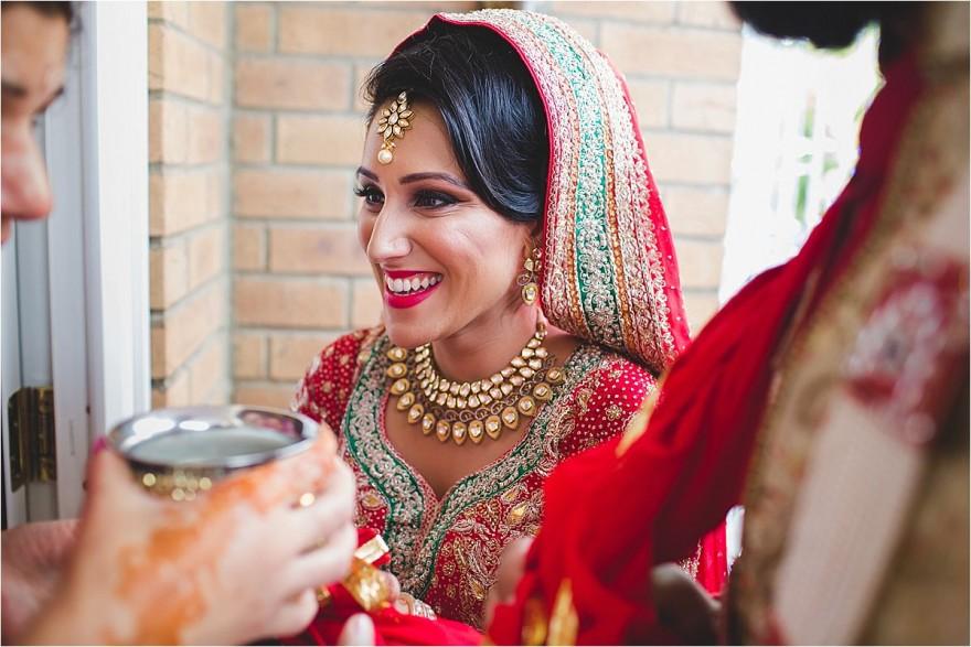 Sikh-Wedding-Havelock-Road-Gurdwara-Southal-86_WEB