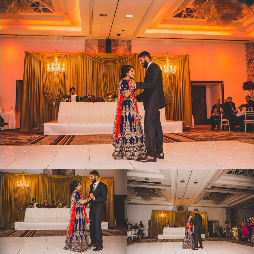 sikh-wedding-lancaster-hotel-london_0050