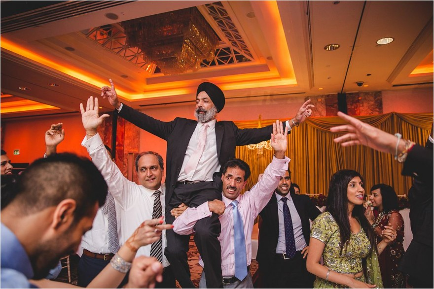 sikh-wedding-lancaster-hotel-london_0062