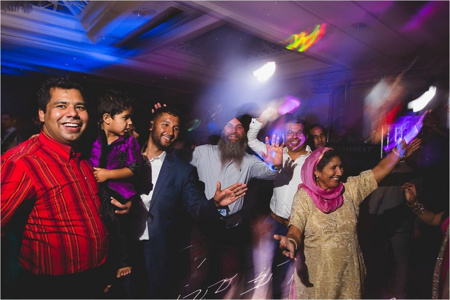 sikh-wedding-lancaster-hotel-london_0075
