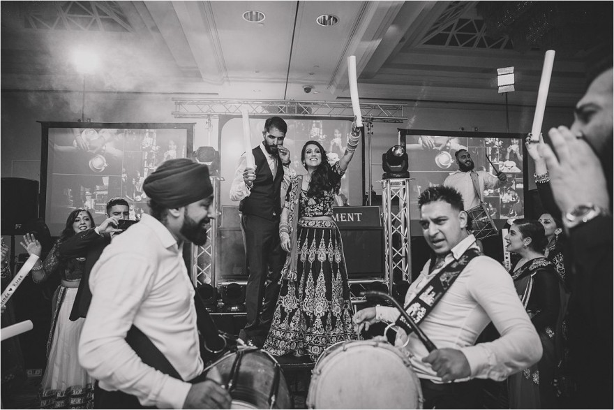sikh-wedding-lancaster-hotel-london_0083