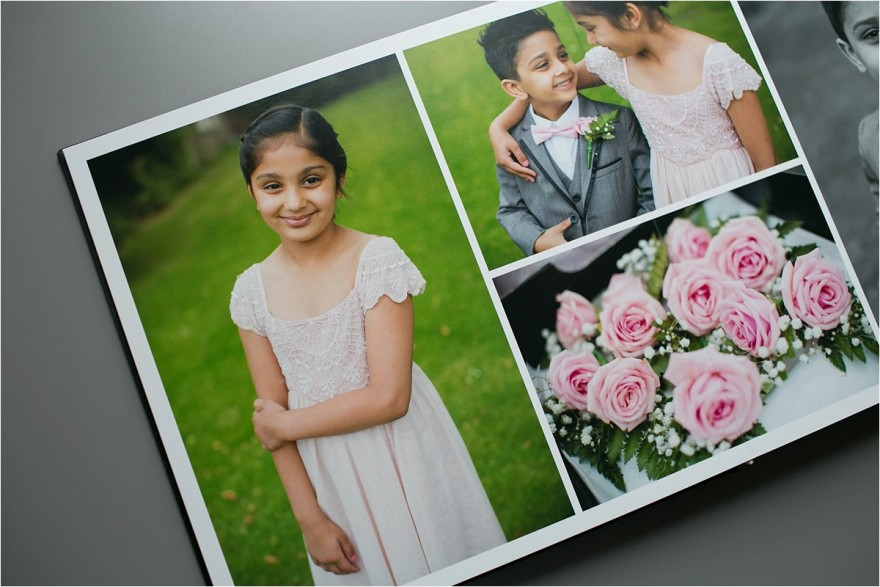 London-Wedding-Photographer-Sikh-Wedding-Album (1333 of 17)