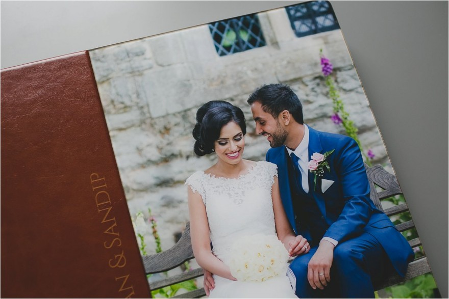 London-Wedding-Photographer-Sikh-Wedding-Album (3 of 17)