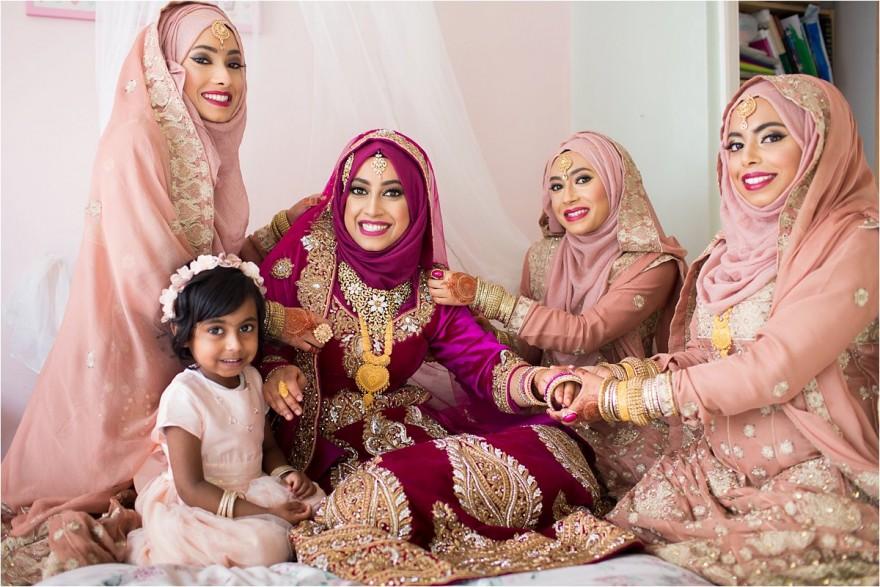female-muslim-wedding-photographer-london_0003