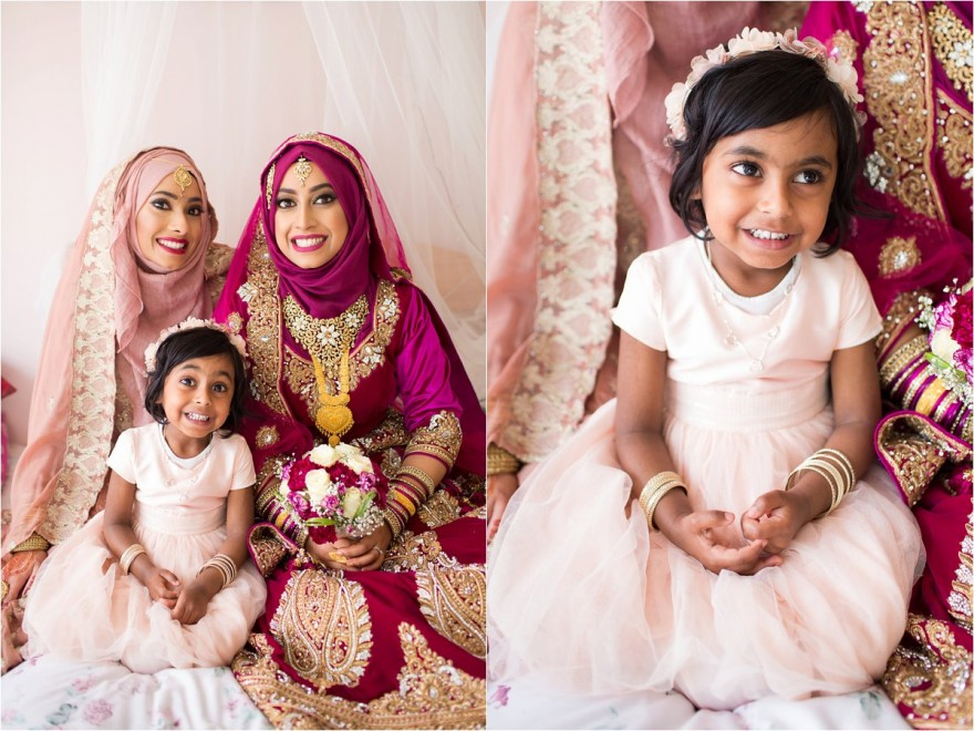 female-muslim-wedding-photographer-london_0007
