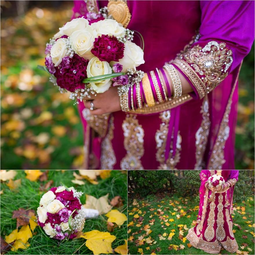 female-muslim-wedding-photographer-london_0014