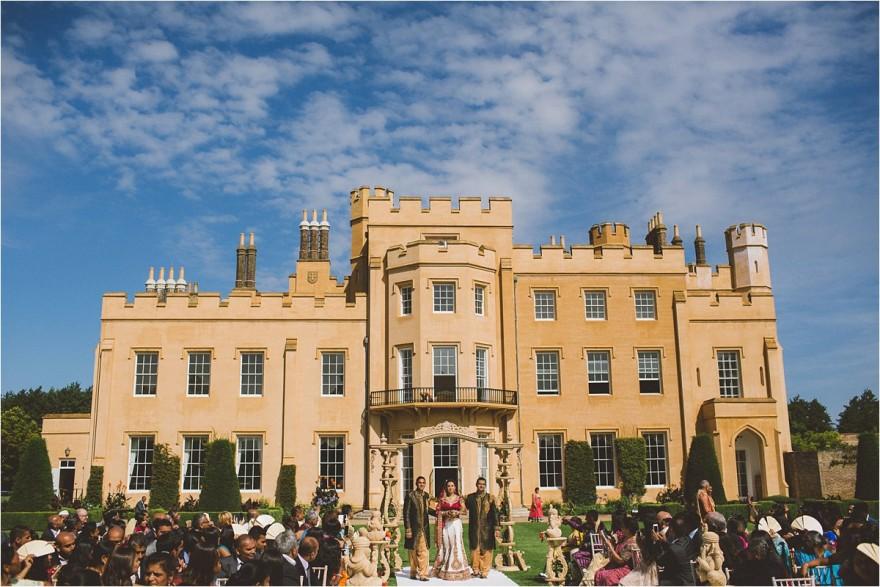 Ditton Manor wedding photography