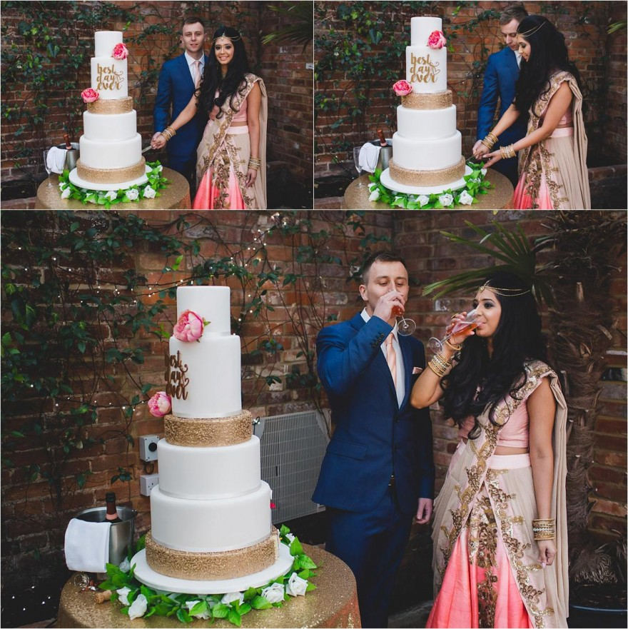 asian-wedding-photography-northbrook-park_0058