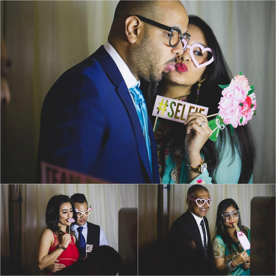 asian-wedding-photography-northbrook-park_0059