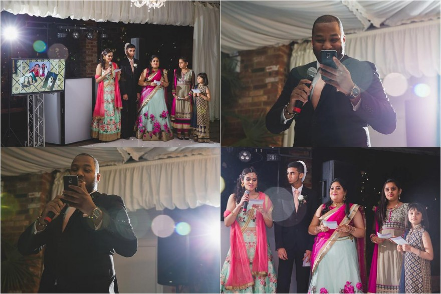 asian-wedding-photography-northbrook-park_0060