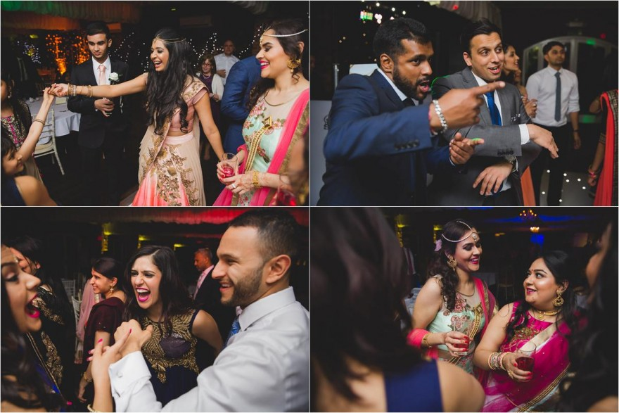 asian-wedding-photography-northbrook-park_0063