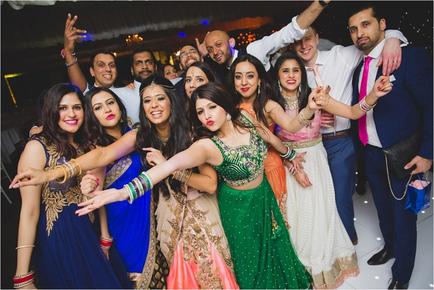 asian-wedding-photography-northbrook-park_0064